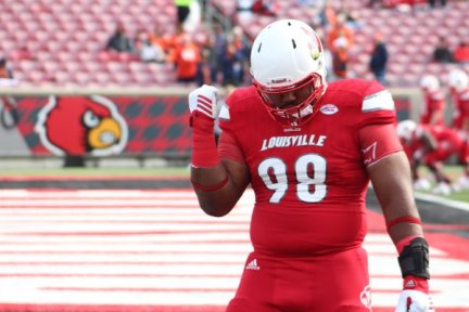 sheldon rankins