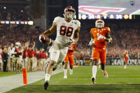 OJ Howard.png