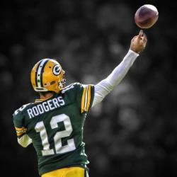 great-rodgers