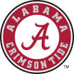 Alabama logo