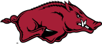 Arkansas Logo.png
