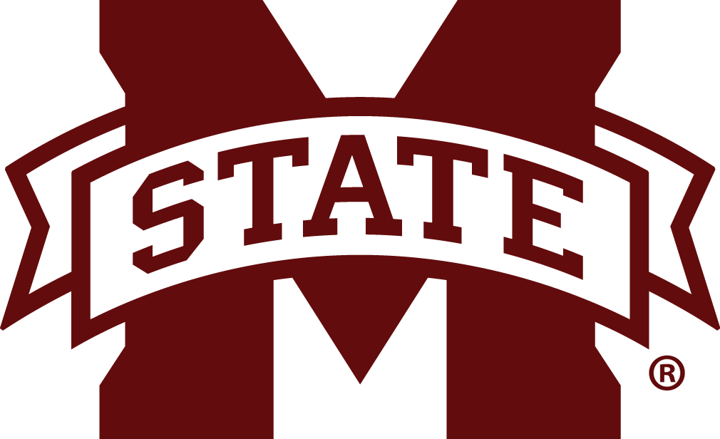 This image has an empty alt attribute; its file name is miss-state-logo.png