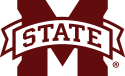 Miss State Logo