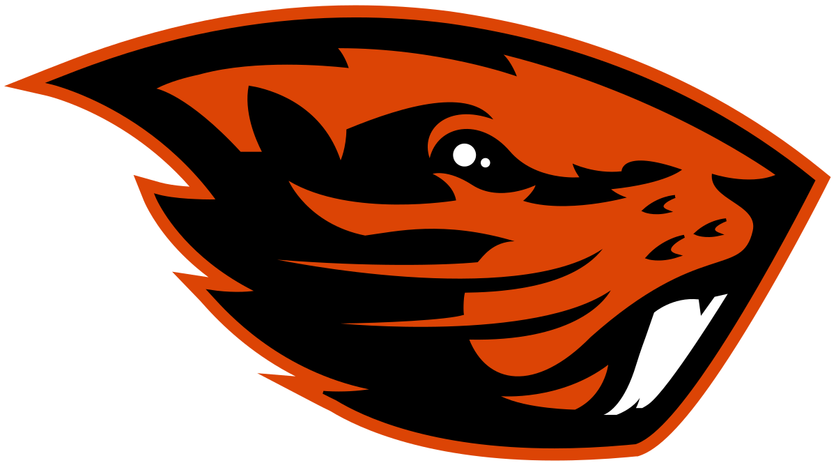 1200px-Oregon_State_Beavers_logo.svg