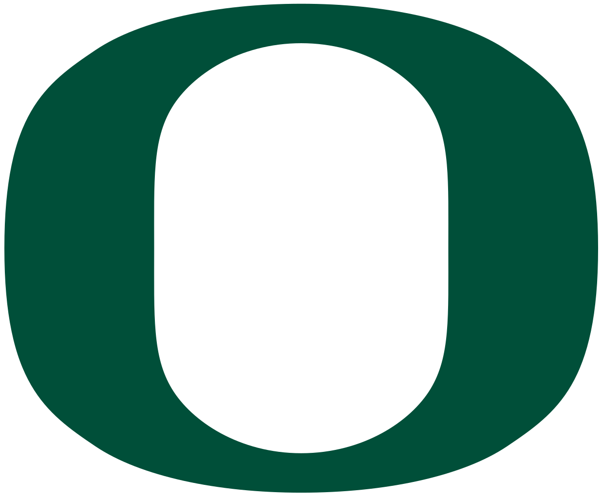 1238px-Oregon_Ducks_logo.svg