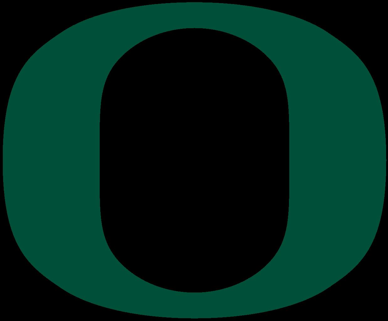 1238px-Oregon_Ducks_logo.svg