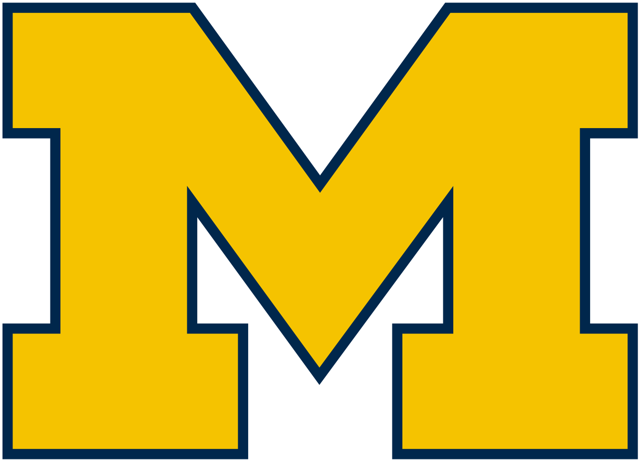 1280px-Michigan_Wolverines_logo.svg