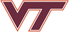 1280px-Virginia_Tech_Hokies_logo.svg