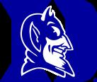 2000px-Duke_Blue_Devils_logo.svg.png