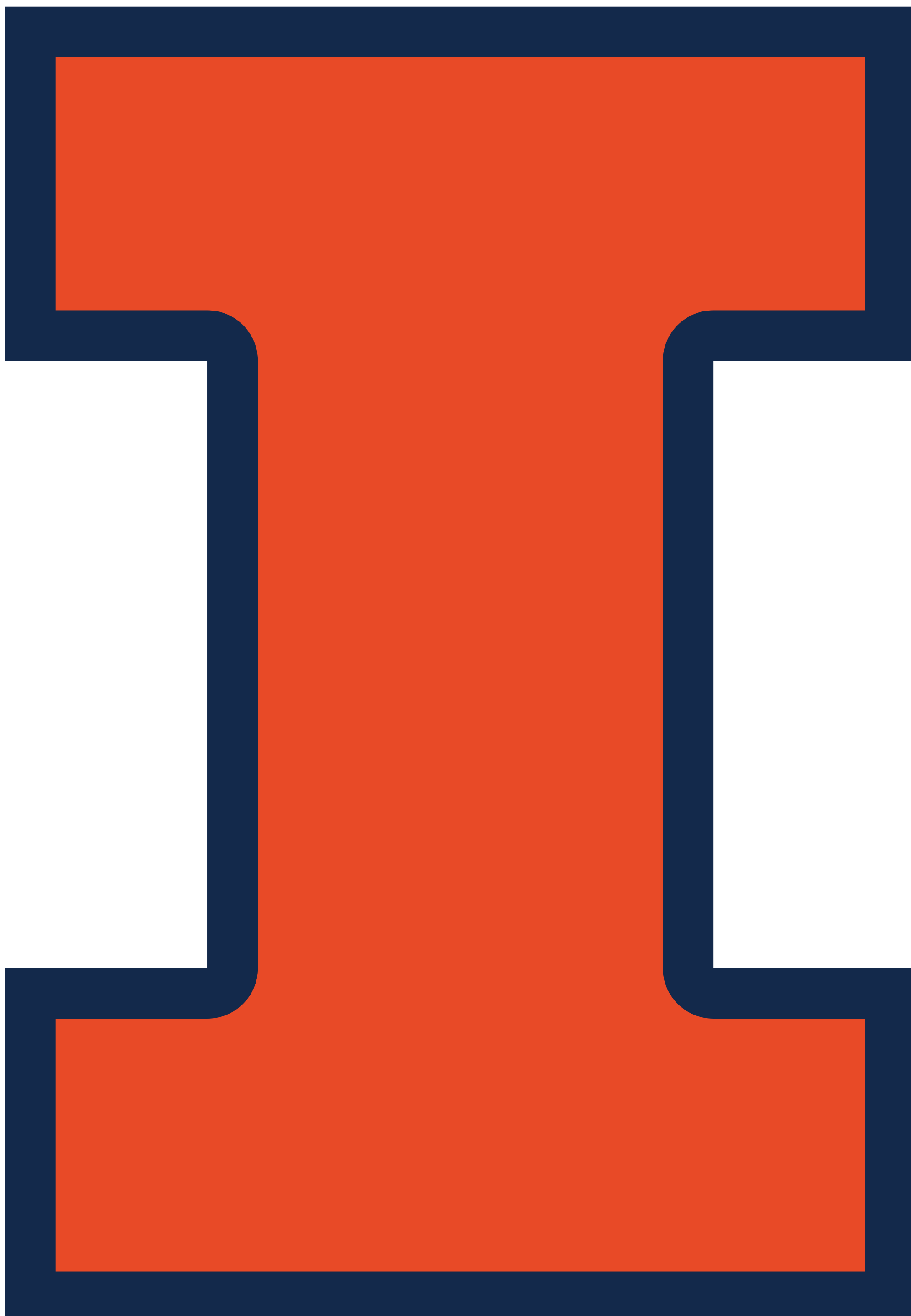 2000px-Illinois_Fighting_Illini_logo.svg
