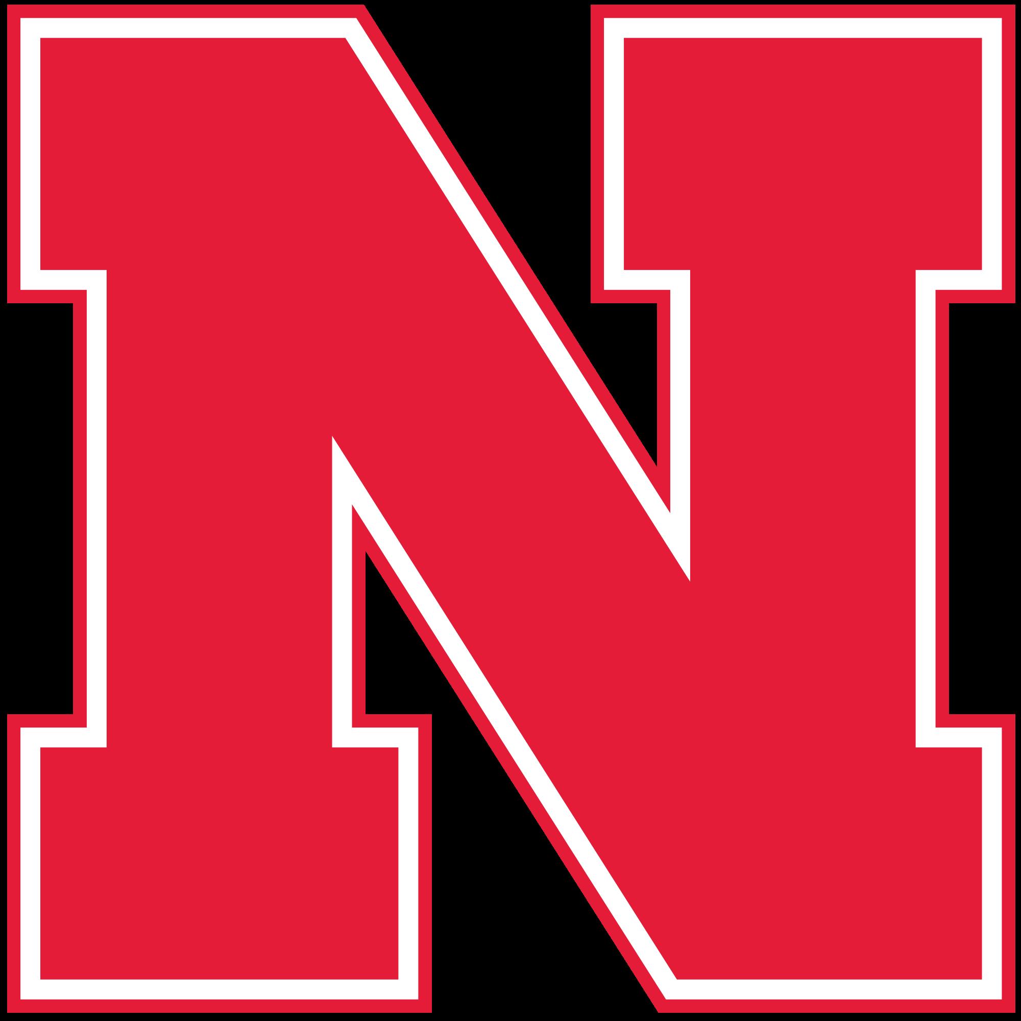 2000px-Nebraska_Cornhuskers_logo.svg.png
