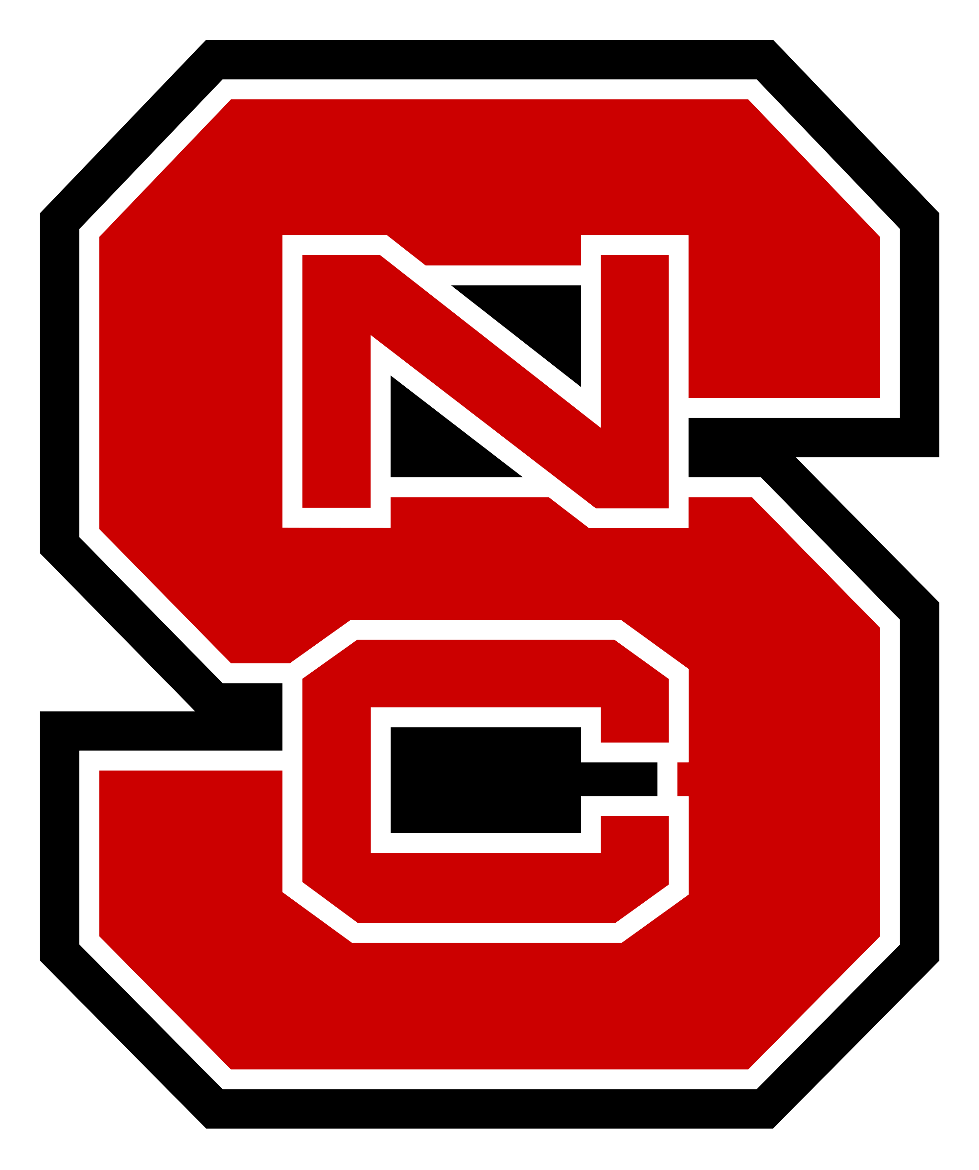 2000px-North_Carolina_State_University_Athletic_logo.svg