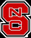 2000px-North_Carolina_State_University_Athletic_logo.svg