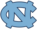 2000px-North_Carolina_Tar_Heels_logo.svg