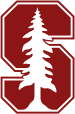 2000px-Stanford_Cardinal_logo.svg