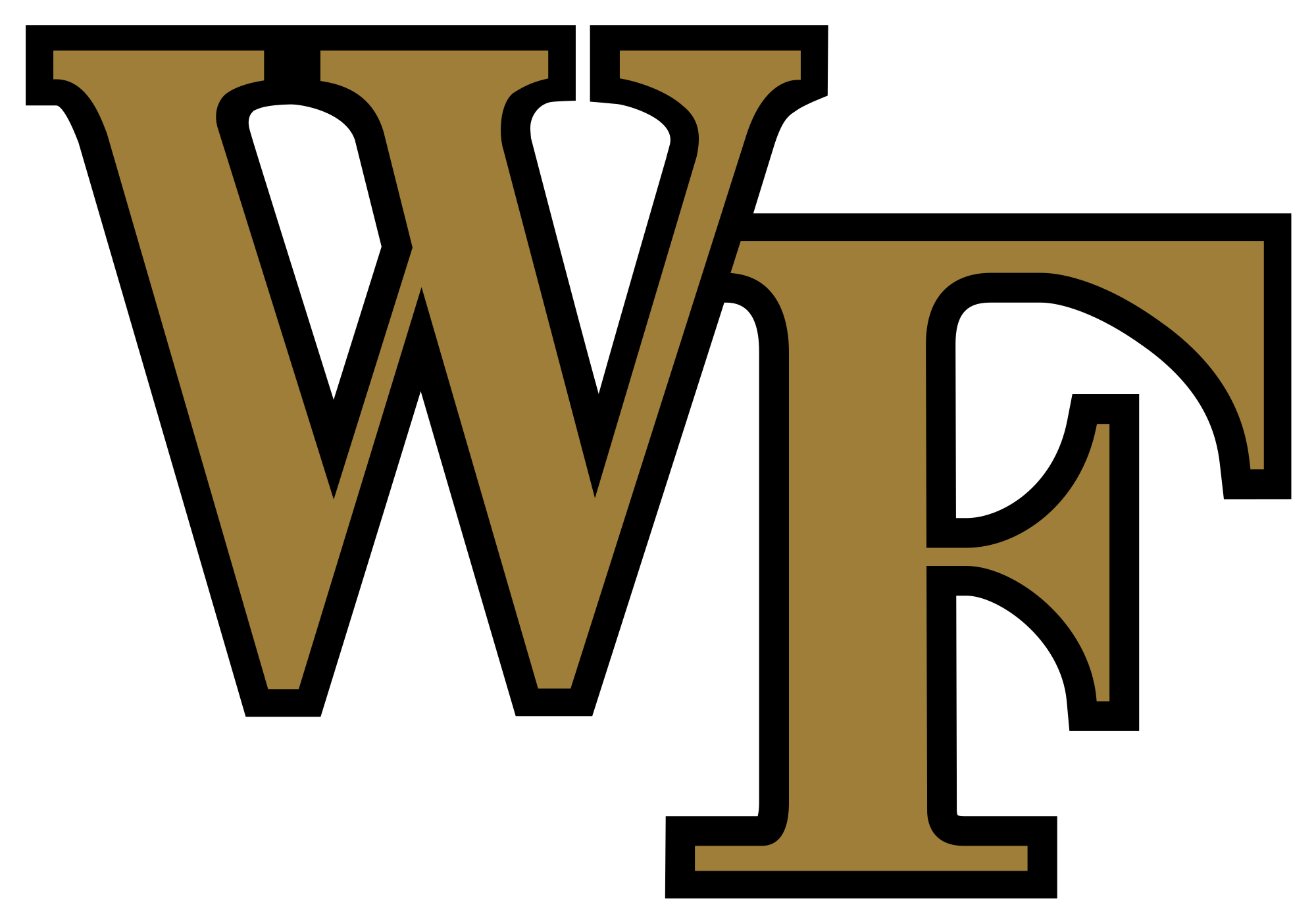 2000px-Wake_Forest_University_Athletic_logo.svg