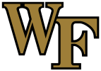 2000px-Wake_Forest_University_Athletic_logo.svg