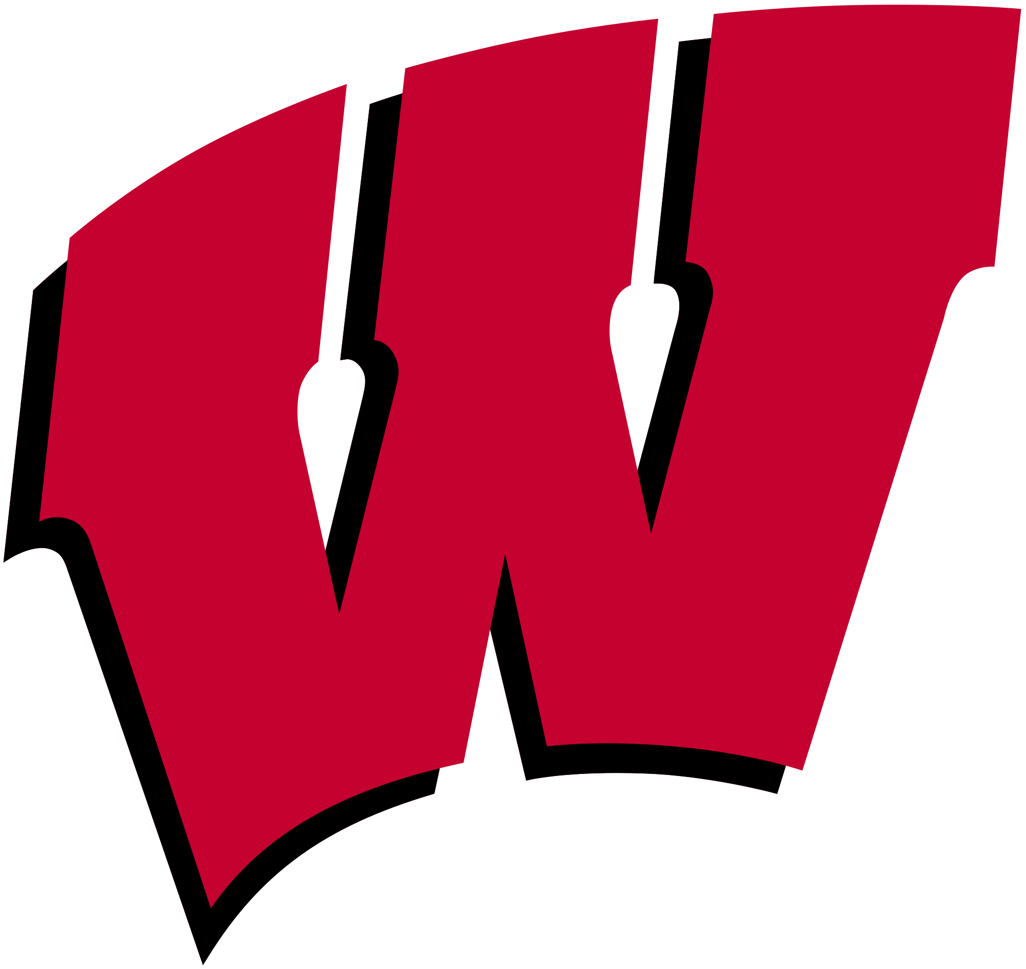 2000px-Wisconsin_Badgers_logo.svg