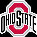 780px-Ohio_State_Buckeyes_logo.svg