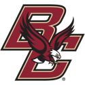 boston-college-eagles-icon