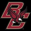 boston-college-eagles-icon