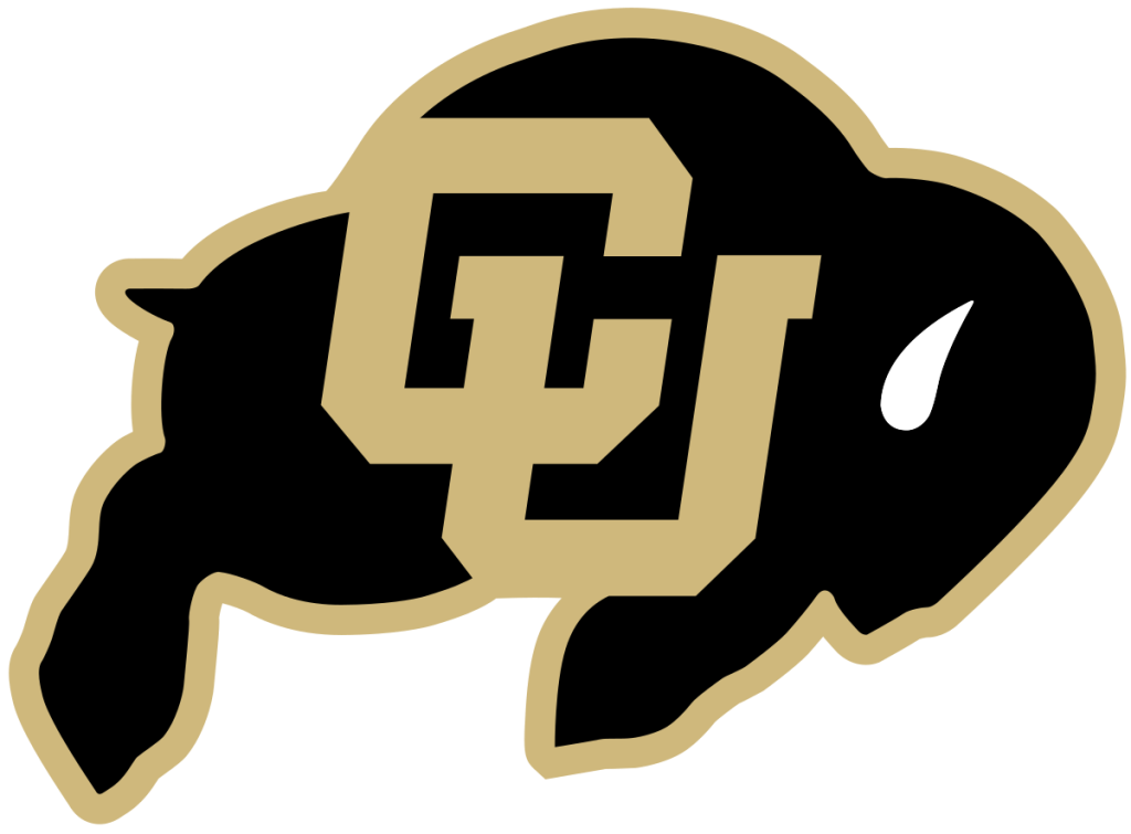 This image has an empty alt attribute; its file name is colorado_buffaloes_logo-svg.png