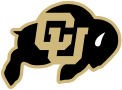 Colorado_Buffaloes_logo.svg