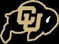 Colorado_Buffaloes_logo.svg
