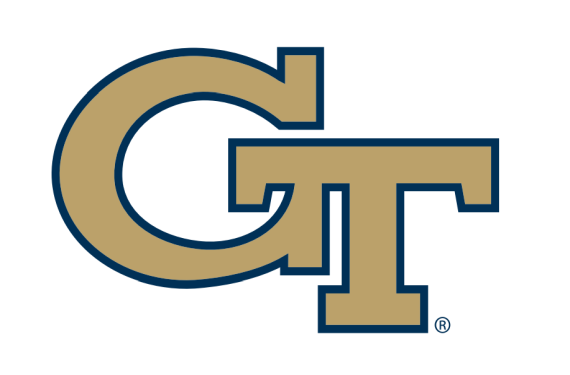 Georgia-Tech-New-logo-f