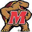 maryland_terrapins_logo