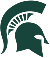 Michigan_State_Athletics_logo.svg