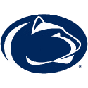 penn_state_nittany_lions_2005-pres