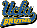 UCLA_Bruins_Logo
